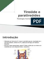 AULA 7 FISIOLOGIA.pptx