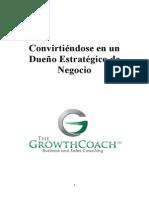 Libro TGC Español (1) (1)