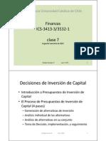 7 ICS3413_3  ICS3532_1 Clase 7  Sem2  2015  HANDOUT.pdf