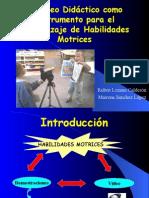 Habilidades_motrices