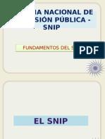 snip.pptx