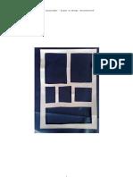 framesonthingsdeconstructed
