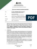 Inf.34 Acreditacion El Añico