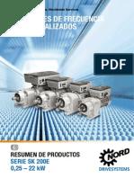 F3020 ES 3514-Zwei Seiten