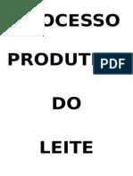Projeto Integrador Operação Logística Em Uma Empresa