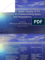 Water Irr Pd 856