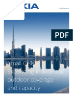 nokia_small_cells_expanding_indoor_and_outdoor_coverage_and_capacity_bro....pdf