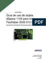 Guia DSpace 1104