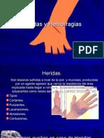 2heridasyhemorragias-090317123625-phpapp02