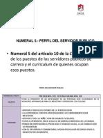 5.PErfil Del Servidor Publico