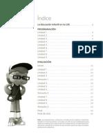 Programación y Evaluación mica y amigos