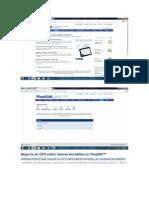 Negocie en CFD Sobre Valores Bursátiles en Plus500