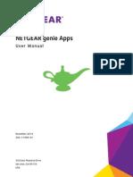 Genie Apps