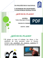 PLAGIO.pptx