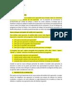 ANALISIS_DE_LA_OPERACION (1).pdf