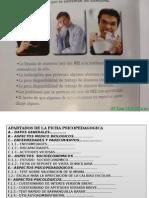 Presentación21 0114