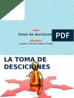 Diapositivas de t.d