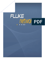 Fluke_Networks-Optiview e Truview