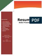 blake-prizeman-resume  2