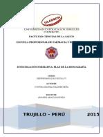 Plan de La Monografía Automedicación_IF