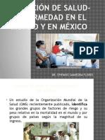 Salud Pública 5 (1)