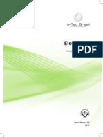 Apostila - Circuitos Eletrônicos.pdf