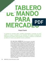 BSC Mercadotecnia