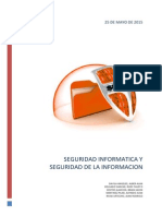 PC01_==_Seguridad