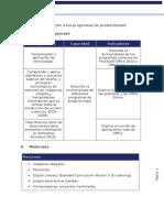 SESION -PP-1.doc