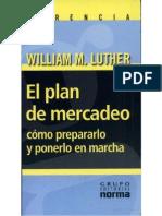 Plan de Mercadeo - William M. 7 RED (1)