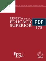 Revista175_S1ES