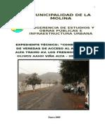 Expediente Veredas Aahh_vina Alta_contrato 2009 (1)