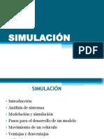 13_SIMULACION