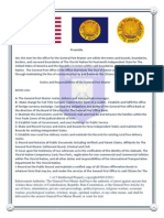 GPO Articles