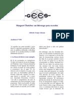 articleAnalisis-07370