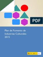 plan de fomento de industrias culturales europa.pdf