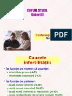 Cuplul_steril_Corolcova