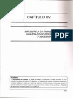 Impuesto a Las Ganancias-UNC-Manassero-Unidad 15