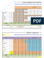 Analisis de Demanda de Agua_mastayacu2