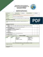 DeberInvestigativo-30.docx