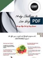 1501_New Age Mayo Program by Gorry Gourmet_v1.0