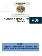 semana do patrimonio caruaru.ppt