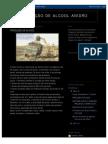 Álcool Anidro produção.pdf