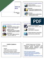 Aula_Analises_quimicas_inorganicas.pdf