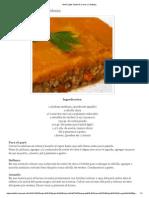 Pastel de calabaza.pdf