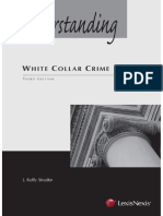 Understanding White CollarCrime by Strader