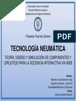 PFC NEUMATICA Alejandro-Buenache Presentacion