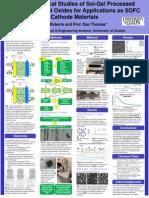 CUPC poster final.pdf