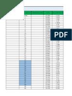 tabla de levantamiento para puentes.xlsx