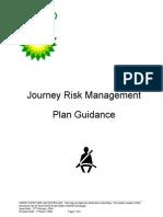 20 Journey Management Tools